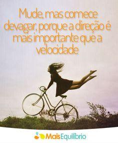 #motivação #quotes