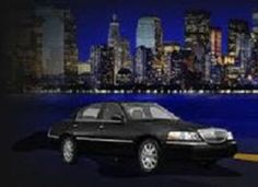 Limo transportation,Airport transportation : Fairfield County, New Haven Ground Transportation, Airport Transportation, Airport Limo Service, Tri State Area, Jfk, Taxi, Connecticut, New Jersey, Pride