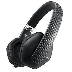 AudioMX 密閉型ヘッドホン オンイヤー ブラック HS-G5 AudioMX https://www.amazon.co.jp/dp/B01LYKCT9Y/ref=cm_sw_r_pi_dp_x_X-XjybBSF5JH9