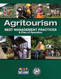 """Best management practices are suggested practices that an agritourism professional can use to minimize risks in an agirtourism enterprise.These best management practices can be used in the plan of operation under """"suggestions to minimize risks. Farm Plans, Farm Business, Future Farms, Mini Farm, Farm Stay, Responsible Travel, Christmas Tree Farm, Small Farm, Party Activities"""