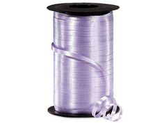 Orchid (Lavender) Crimped Curling Ribbon 3/8' X 250 Yards Pkg/1 *** Be sure to check out this awesome product.