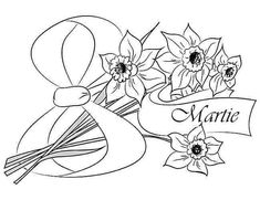 8 Martie, Winter Nails, Coloring Pages For Kids, Box, Diy And Crafts, Mario, Templates, School, Spring