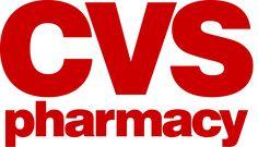 CVS_Pharmacy_Alt_Logo.svg.png