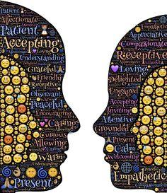 Cambio emocional. ¿Realmente ayuda sentirse mal ?   Blog Aprende Viendo Terapia
