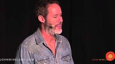 IN THIS SHORT 11 MINUTE VIDEO, JOHN REVEALS SOME OFTEN SECRET DESIRES MEN ARE WANTING, BUT RARELY ASK FOR. http://www.johnwineland.com