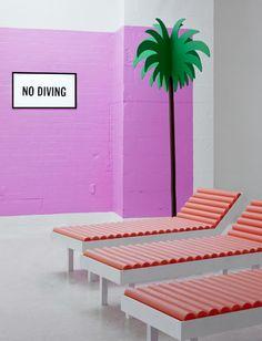No-Diving_04