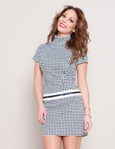 Termékeink - Art'z Modell Short Sleeve Dresses, Dresses With Sleeves, Dresses For Work, Summer, Clothes, Fashion, Outfit, Summer Time, Clothing