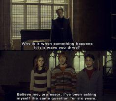 Love this line. Love Ron.