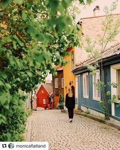 Ha en fin lørdag alle sammen. #reiseliv #reisetips #reiseblogger #reiseråd  #Repost @monicaflatland (@get_repost)  Happy Saturday #oslo