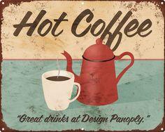 Crear una placa oxidada extilo vintage con Photoshop ~ WorldjamBlog