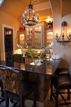 donna decorates dallas | scenes at 'Donna Decorates Dallas' | Dallasnews.com - News for Dallas ...