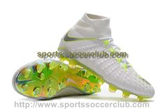 271aa2e1b 40 Best NIke Mercurial 11   Superfly 5 images