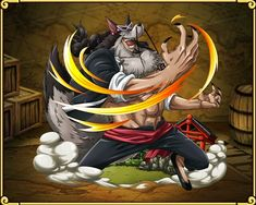 Anime One Piece, Du Lịch Trên Biển, Samurai Tattoo, Roronoa Zoro, Cướp