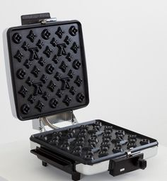 Louis Vuitton Waffles OMFG