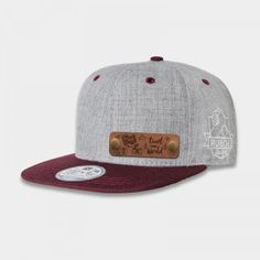 Beach-Academy Shop | Rubde Cap2 Bordeaux, 34,90 € Beach Volleyball, Unisex, Snapback Cap, Bordeaux, Beachwear, Fitness, How To Wear, Shopping, Fashion