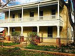 See what I found on #Zillow! https://www.zillow.com/homedetails/5383-Center-Point-Rd-Fredericksburg-TX-78624/2101737144_zpid/