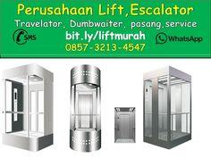0857-3213-4547 Service Lift Barang Surabaya