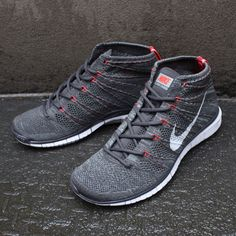 A very versatile shoe. Could be dressed up or dressed down. Comes in a variety of color stitchedpatterns and styles of laces(flat or thick and patterned). It's form-fitting, nice and snug when lac