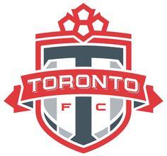 Toronto Futbol Club - Canada