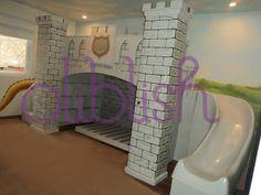 castillo medieval1