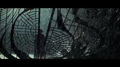 "Wong Kar Wai's martial arts film ""The Grandmaster"" starring Tony Leung and Zhang Ziyi is finally seeing US release on DVD and Blu-ray today, March 4. #examinercom #TheGrandmaster #moviereview #TonyLeung #WongKarWai #martialarts #foreign #drama #movies #AnchorBay"