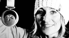Nicola Thost is a former German Snowboarder who claimed the gold medal at the 1998 Olympic Winter Games in Nagano (JPN), in the Olympic debut for Snowboard and her event, halfpipe. - FIS-SKI
