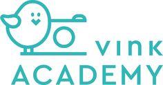 Vink Academy