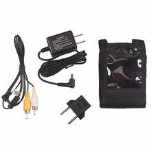 wireless-camera-detector-i4