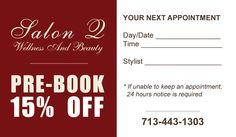 salon-discount-card-01.jpg (500×292)