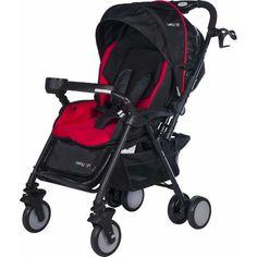 Baby2go 6022 Luna Çift Yönlü Puset ( 2016 Modeli ) 619,00 TL ve ücretsiz kargo ile n11.com'da! Baby2go Çift Yönlü Bebek Arabası fiyatı Bebek Arabaları kategorisinde.