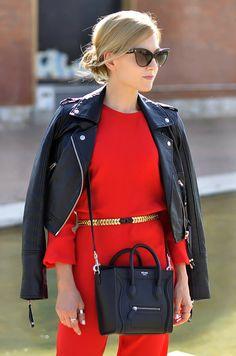 bags on Pinterest   Celine, Celine Bag and Chanel