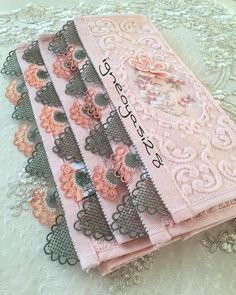 Otomatik alternatif metin yok. Needle Lace, Tatting, Diy And Crafts, Quilts, Embroidery, Sewing, Instagram, Needlepoint, Projects To Try