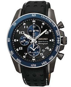 3e5bd332562 291 melhores imagens de Relógios