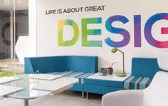 Mose by #Atu Home Decor, Interior Design, Home Interior Design, Home Decoration, Decoration Home, Interior Decorating