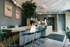 Картинки по запросу кофейня даблби