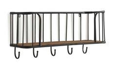 Cribs, Magazine Rack, Storage, Bed, Furniture, Home Decor, Hangers, Wooden Shelves, Hall