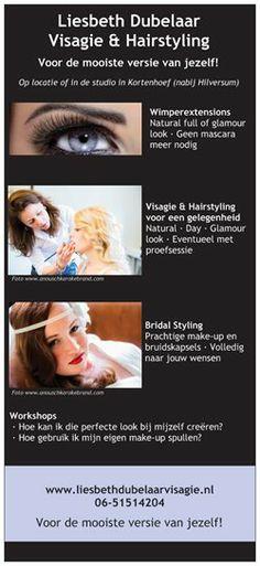 Bekijk hier mijn Informatiekaarten van Vistaprint! Ontwerp je eigen Informatiekaarten bij http://www.vistaprint.nl/rack-cards.aspx. Bestel in kleur gedrukte visitekaartjes, spandoeken, kerstkaarten, briefpapier, adresstickers...
