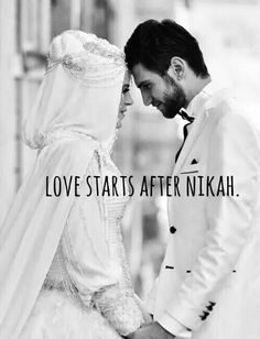 Halal Love ♡ ❤ ♡ Muslim Couple ♡ ❤ ♡ Marriage In Islam ♡ ❤ ♡ Muslim Couple Quotes, Cute Muslim Couples, Cute Couples, Muslim Quotes, Islam Marriage, Marriage Life, Love And Marriage, Islamic Love Quotes, Islamic Inspirational Quotes