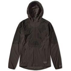Nike X Undercover Gyakusou Laser Light Topo Jacket