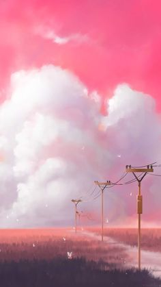 Account Suspended - Im Pin Wallpaper - Tumblr Wallpaper, Pink Wallpaper, Screen Wallpaper, Cool Wallpaper, Wallpaper Backgrounds, Iphone Wallpapers, Beautiful Wallpaper, Cute Pink Background, Photo Manga