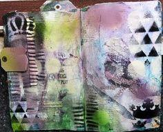 Stencilsss