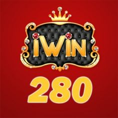 iWin 280 for BlackBerry - Tải game iwin 280 miễn phí