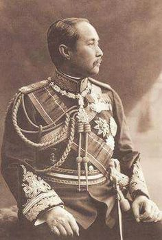 King Rama V King Of Kings, My King, King Queen, Songkran Thai, Thailand History, King Rama 9, Bhumibol Adulyadej, Great King, Thai Art