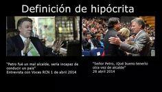 #SantosLeHaceDañoAlPaís por traidor, se aprovechó de Uribe y de millones de colombianos URIBISTAS, no más santos!!! pic.twitter.com/GTrsTRHNDs