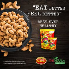 Cdc Cashew Best Ever Healthy Now Available At Cochin Munnar And Muvattupuzha Call Us 0484 2307171 For More Details Mail