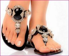 7d0c2ac6eb47f1 Panache Shoes Zamzama Eid Footwear Collection 2012 http   style.pk panache