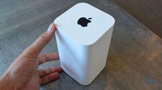 Apple leaves WiFi router market     https://www.techinel.com/apple-leaves-wifi-router-market/,    #technology #tecnologyrocks #tech
