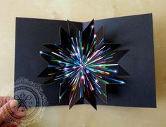 http://shop.crankbunny.com/blog/tutorial-remix-fireworks-july-4th-pop-up-card/