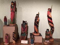 Taos Pueblo Showcase