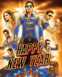 Müziğin Ve Dansın Cenneti Bollywood Happy New Year Movie, Happy New Year Photo, Happy New Year 2014, Happy New Year Images, New Year Photos, Happy Year, Happy New Year Bollywood, Happy New Year Download, Latest Bollywood Movies